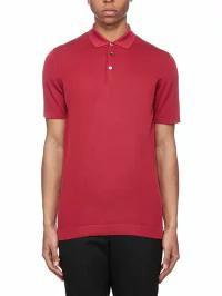 【お得】 Shirt Polo Drumohr Drumohr メンズシャツ Bordeaux Classic-トップス
