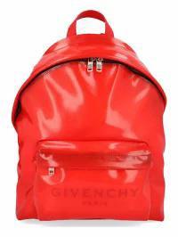 店舗良い Givenchy メンズバッグ メンズバッグ Givenchy Givenchy Bag urban Bag Red, MINT :e0ab7401 --- 1gc.de