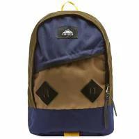 ★お求めやすく価格改定★ Penfield メンズバッグ Penfield Penfield Backpack Malakai Penfield Backpack Khaki, 自然素材の森:bf56ee34 --- chevron9.de