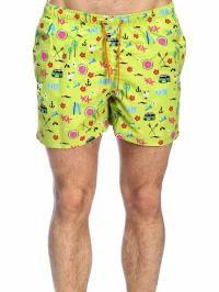 【国内発送】 Gallo Gallo メンズその他 Gallo Swimsuit Swimsuit メンズその他 Men Gallo Swimsuit Green, はなあい:8cc4a5a9 --- stunset.de