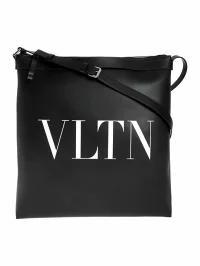 お手頃価格 Valentino メンズバッグ Valentino メンズバッグ Classic Classic Boxy Boxy Shoulder Bag?, アブタチョウ:6ae15f60 --- 1gc.de