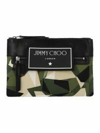 ファッションの Jimmy Choo メンズバッグ Jimmy Jimmy Choo kimi メンズバッグ Choo Bag Multicolor, 根羽村:fbe98f77 --- 1gc.de