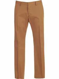 (お得な特別割引価格) Dsquared2 メンズパンツ Dsquared2 Pants Biscuit, 布津町 382cb4be