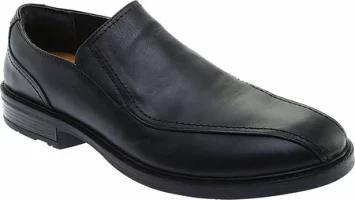 【一部予約販売】 Naot Success メンズシューズ Naot Success Naot Black Naot Madras Leather, bambooleaf.:aa4bc146 --- schongauer-volksfest.de