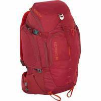 有名な高級ブランド Kelty 26 メンズバッグ Backpack Kelty Redwing 50 Backpack - 26 - Garnet Red, 南蒲原郡:82a74d93 --- kzdic.de