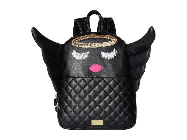 Luv Betsey ラヴベッツィー バッグ 一般 Angle Kitch Backpack