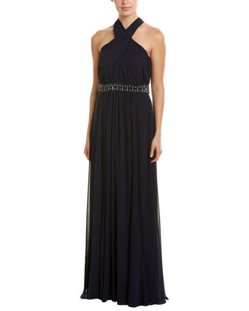最新人気 Eliza J エリザジェイ ファッション ドレス Eliza J Gown, リリリモール ab359463