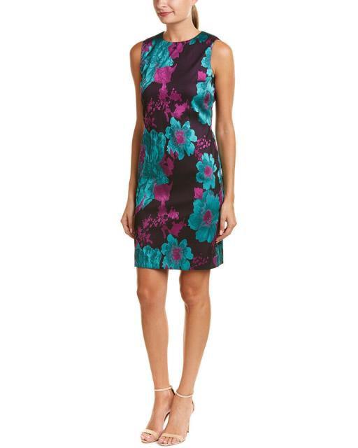 お手頃価格 Sara ファッション ドレス Sara Campbell Midi Sheath Dress 0 Black, ヒマラヤネット家具&インテリア 9cfe63b8