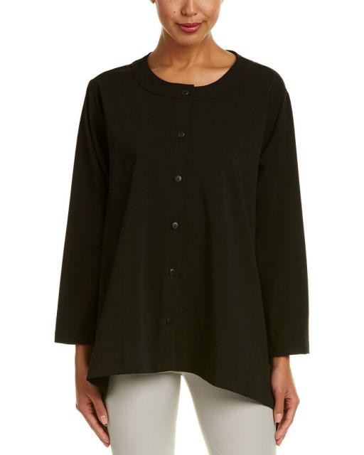 ブランド品専門の ファッション トップス Planet ファッション Planet Shirt O トップス/S, フォレストインテリア:dd2eddcb --- eu-az124.de