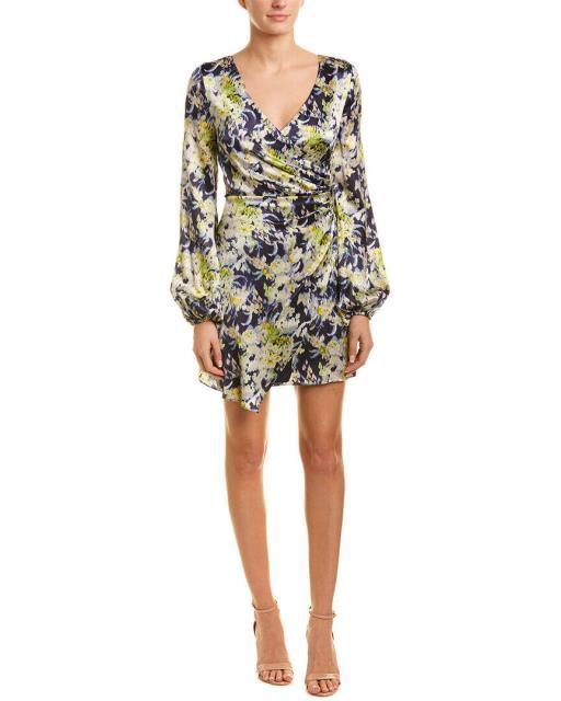 2019春の新作 ファッション ドレス A-Line Amur Silk Silk A-Line ファッション Dress, 自転車通販 voldy.collection:321e843a --- 1gc.de