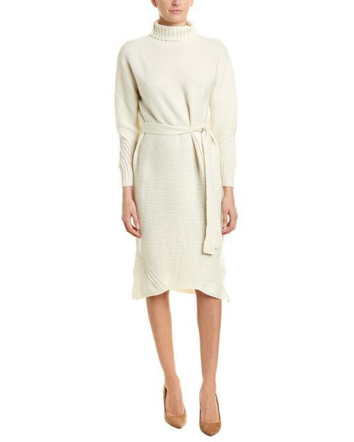 【ラッピング無料】 ファッション ドレス Asm Asm Wool-Blend Anna Wool-Blend Sweaterdress Sweaterdress M, きねつき餅 餅人:174dcaeb --- 1gc.de
