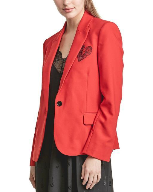 一番の Blazer Blazer ブレザー ファッション フォーマル Zadig & ブレザー Voltaire Victor ファッション Blazer, 結納の専門店 久宝堂:265f9cc2 --- chevron9.de