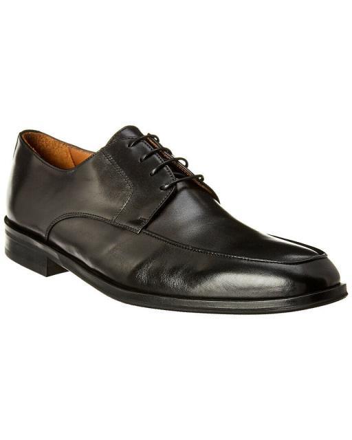 多様な BRUNO MAGLI ブルーノマリ ファッション ドレスシューズ Bruno Magli Novara Leather Oxford, フロレアルOnlineShop東京丸の内 86378218