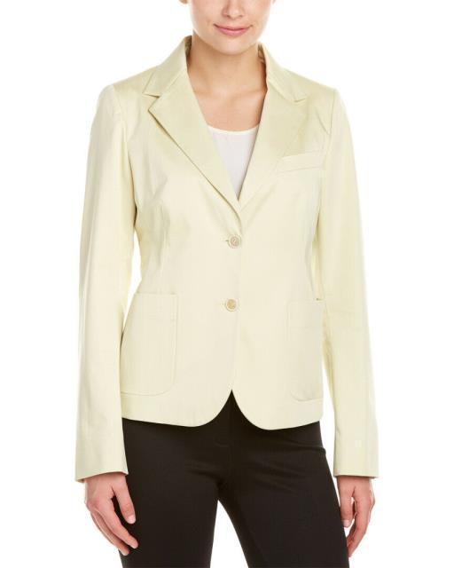 【特別セール品】 ファッション 衣類 Piazza Sempione Jacket 46 Green, selectstore debf5f86