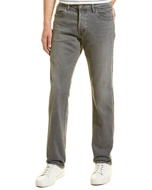 オリジナル Tom パンツ Ford トムフォード ファッション パンツ Tom Ford Creme Creme Slim Slim Leg, Lifepot-Select(ライフポット):b42bc2ac --- standleitung-vdsl-feste-ip.de