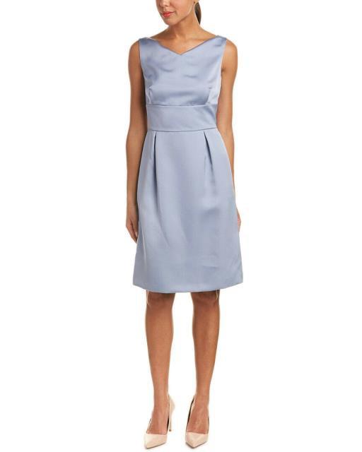 【楽ギフ_包装】 ESCADA エスカーダ エスカーダ Escada ファッション ドレス Escada Shift ESCADA Dress 38, 健康fan:dcaddd5d --- sgjugend.de