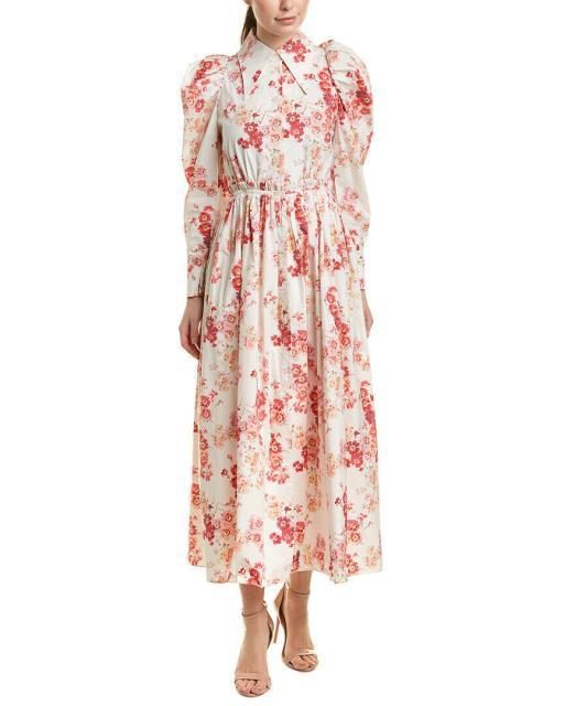 【初回限定】 ファッション ドレス Jill Jill Stuart Shirtdress Stuart 0 ファッション White, 資材PRO-STORE:84501d56 --- chevron9.de