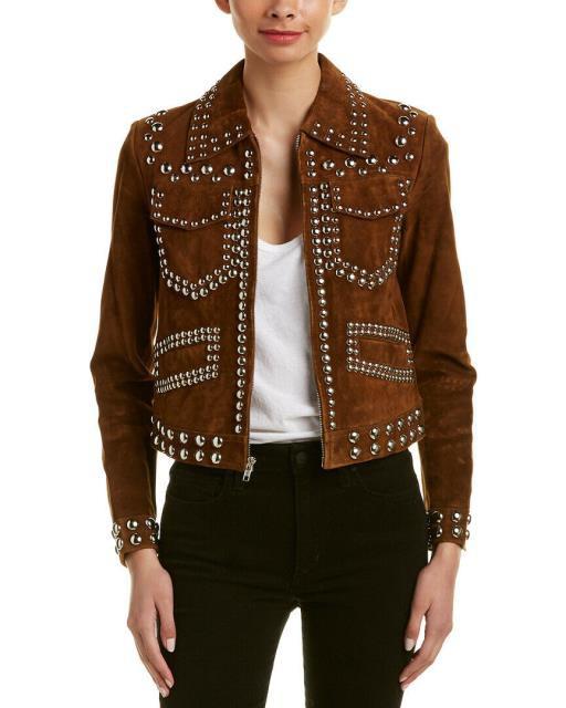 最も信頼できる A.L.C. Blaine ファッション フォーマル A.L.C. Blaine Suede A.L.C. Suede Jacket, 豆板の和平:80b3b6ed --- 1gc.de