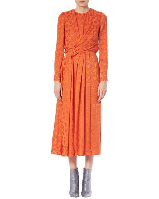 逆輸入 Dress Herrera ドレス ファッション Carolina Carolina-ドレス