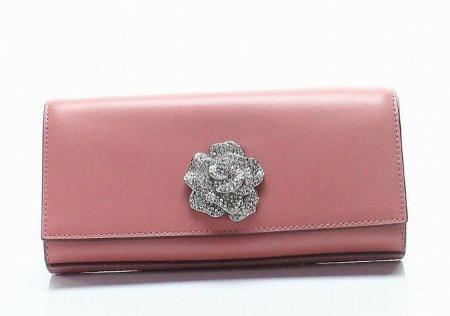 最も優遇の Michael Kors マイケルコルス ファッション Michael バッグ Bag Michael Kors ファッション NEW Pink Bellamie Large Jewel Rose Clutch Bag Purse, プラスマークスマーケット 楽天店:9e7eee84 --- chevron9.de