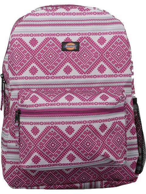 Dickies ディッキーズ ファッション バッグ Dickies Student Polyester Backpack