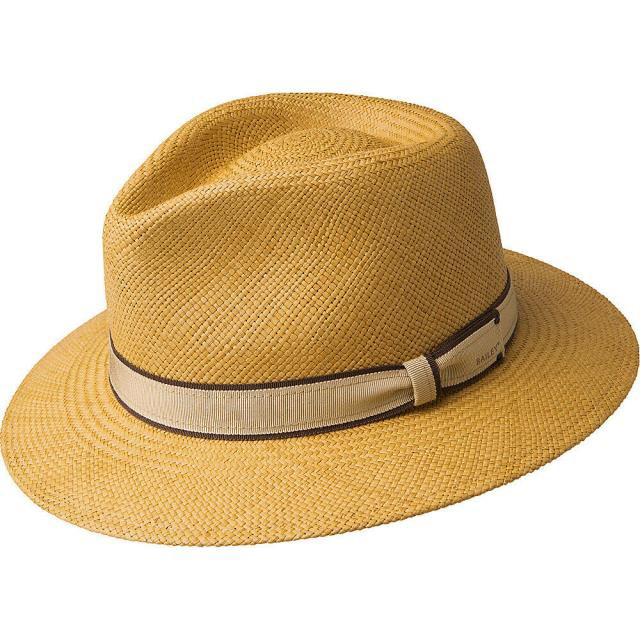 経典 Bailey of Hollywood その他 Bailey of Hollywood Brooks Hat 40 Colors Hats/Gloves/Scarve NEW, 飯盛町 bf0e4196