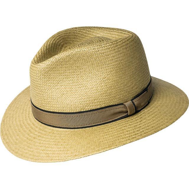 ファッション Bailey of Hollywood Bailey その他 Bailey of of Bailey Hollywood Brooks Hat 40 Colors Hats/Gloves/Scarve NEW, レザークラフト優 プラス:7adb2c65 --- nak-bezirk-wiesbaden.de
