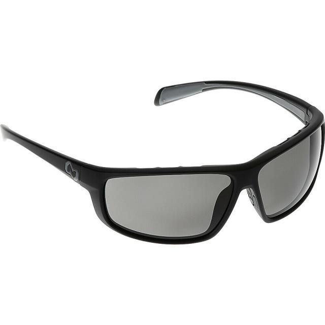 【楽天カード分割】 Native ネイティブ Bigfork 旅行用品 キャリーバッグ Native Eyewear Eyewear 旅行用品 Bigfork Sunglasses 3 Colors, 爆釣夢追人:49f687b3 --- chevron9.de