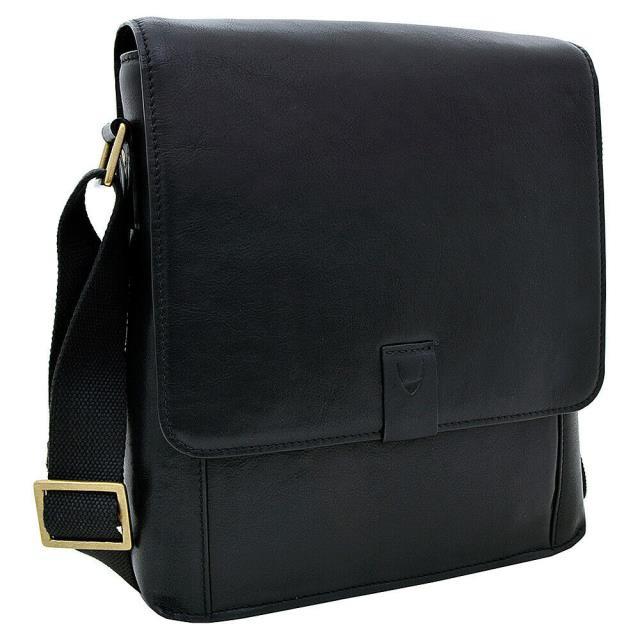 激安/新作 Hidesign 旅行用品 キャリーバッグ Hidesign Aiden Hidesign Medium Leather Crossbody Messenger Messenger Crossbody Bag Messenger Bag NEW, JUSTJAPAN:b10e4262 --- kzdic.de