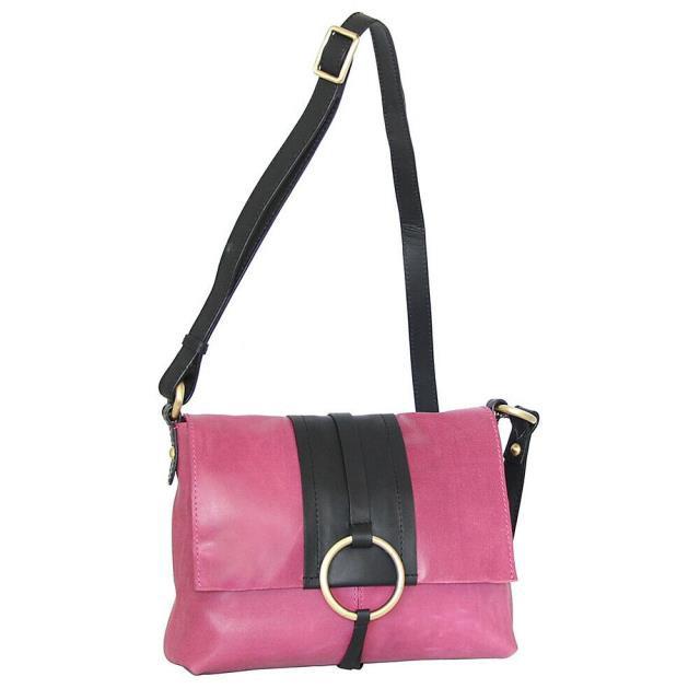 【特価】 Nino Bossi Crossbody ファッション Jeri バッグ Bag Nino Bossi Jeri Crossbody 5 Colors Cross-Body Bag NEW, nanoTimeBeauty-MIXMAX:a6c2a62b --- chevron9.de