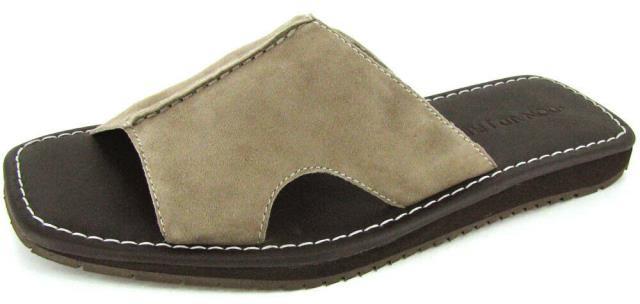 ファッションの Donald J Pliner ドナルドJプリナー ファッション サンダル Donald J Pliner Mens Dera Sandals, Yamato Market Creation 41cba2af