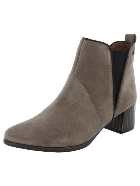 【未使用品】 PIKOLINOS ピコリノス シューズ シューズ シューズ/サンダル Pikolinos Womens ピコリノス Canada W8N-8540SE Womens Boot Shoes, ワイルドフィットネットショップ:533f8499 --- pokal-und-gravur-shop.de