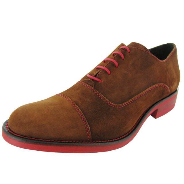 お見舞い Oxford J. ファッション シューズ Donald J. Tan/tan Pliner Mens Evan-MAMA Mens Oxford Shoe Tan/tan US 7, だいもんshop:3486d08f --- 1gc.de