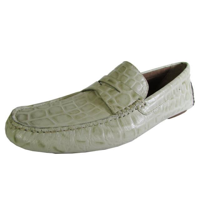 【超特価sale開催】 Donald J Pliner ドナルドJプリナー 3-94 slip ファッション シューズ mens Donald j pliner mens vinco 3-94 slip on loafers shoe, 四季物屋:f64521d0 --- chevron9.de
