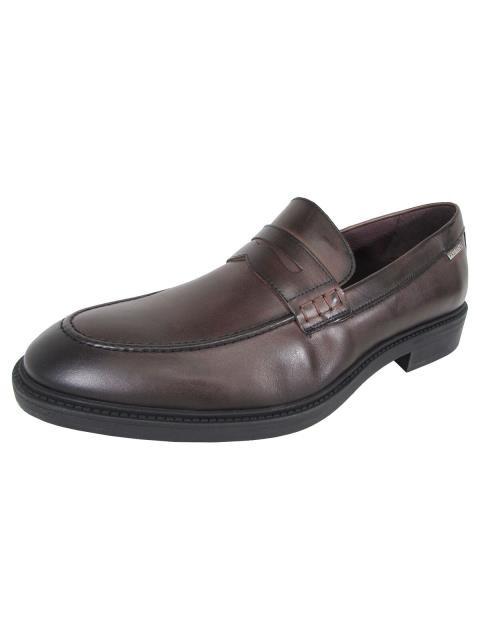 新作人気モデル PIKOLINOS ピコリノス ファッション ドレスシューズ Pikolinos PIKOLINOS ピコリノス Mens Milan M3F-3074 Loafer ファッション Shoes, 昭和町:2b797bf1 --- 1gc.de