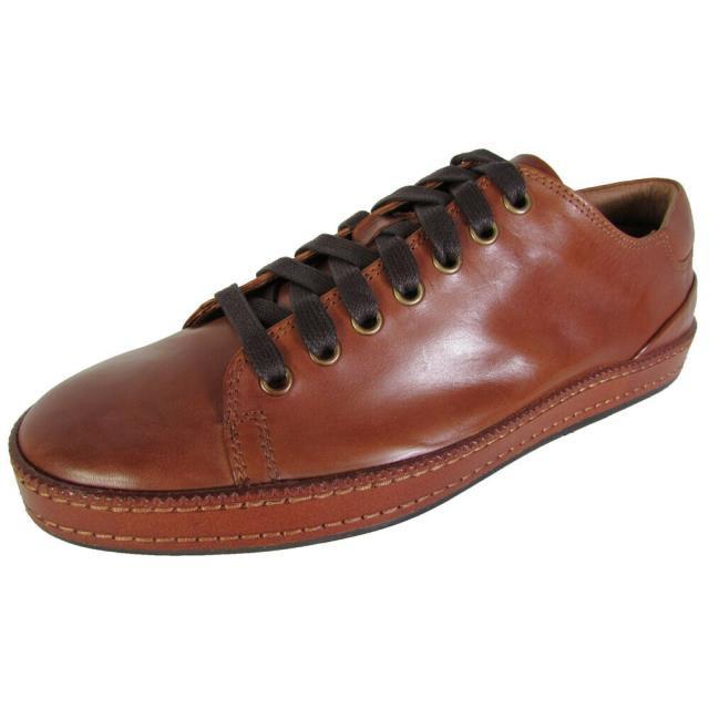 1着でも送料無料 Donald J Pliner J ドナルドJプリナー ファッション Donald シューズ Pliner Donald J Pliner Mens Jagar-43 Sneaker Shoes, 飯塚市:3db2308e --- kzdic.de