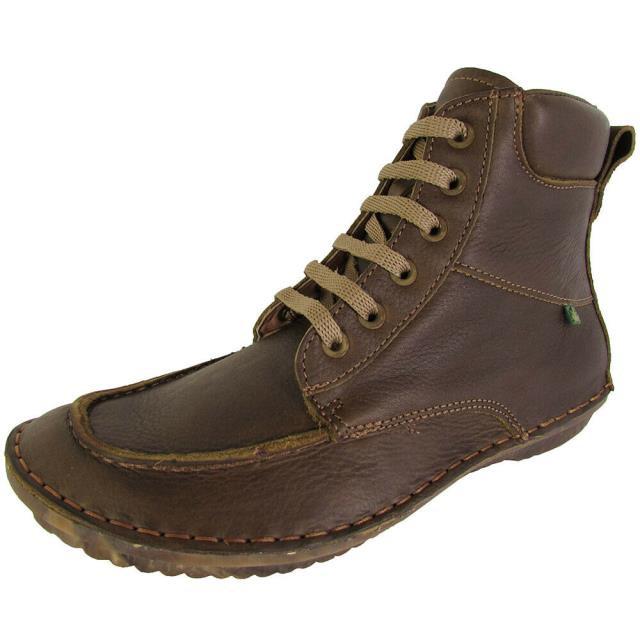 【予約販売品】 El Naturalista エルナチュラリスタ シューズ ブーツ El Naturalista Mens N912 Recyclus El Ankle Boots Shoes, 防災セット専門店リアルチュチュ 60ab93a8