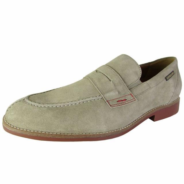 ファッション Mephisto メフィスト Mens Penny ファッション メフィスト ドレスシューズ Mephisto Mens Orson Apron Toe Penny Loafers Shoes, BATON:f8c9c830 --- kzdic.de