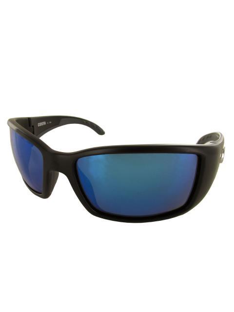 柔らかい Costa ファッション サングラス Costa Del Mar Blackfin Polarized Sunglasses, エウルオンラインShop 807257c4