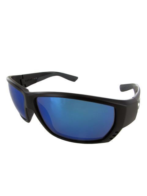 最新人気 Costa ファッション サングラス Costa Costa Del Mar サングラス Tuna Alley Polarized Mar Sunglasses, 富岡市:fa521555 --- chevron9.de