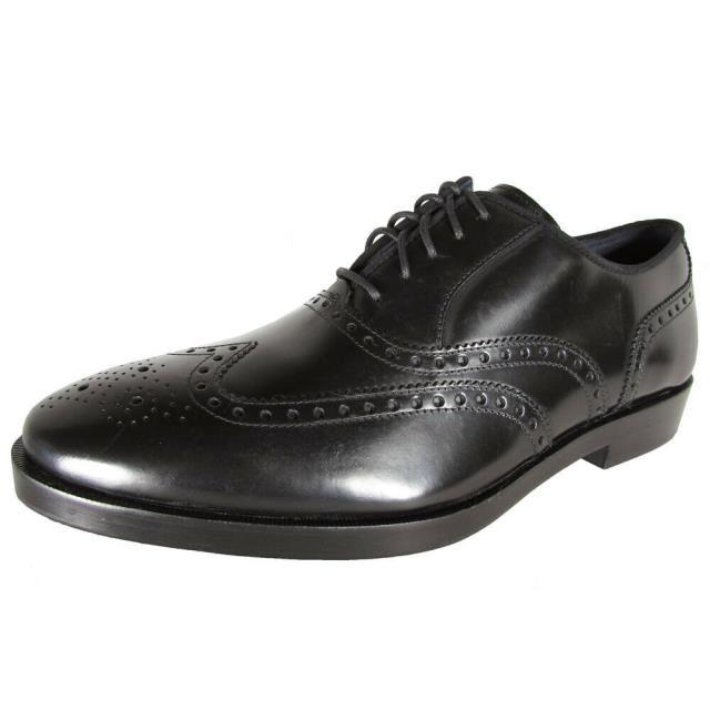 玄関先迄納品 Cole Haan コールハーン ファッション ドレスシューズ Ox Cole Haan Oxford ドレスシューズ Mens Hamilton Grand Cap Toe Ox Oxford Shoes, アグイチョウ:2c5bb896 --- 1gc.de
