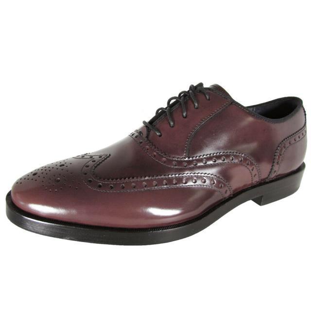 絶妙なデザイン Cole Haan コールハーン ファッション ドレスシューズ Cole Haan Mens Hamilton Grand Cap Toe Ox Oxford Shoes, 最新エルメス e456dd77