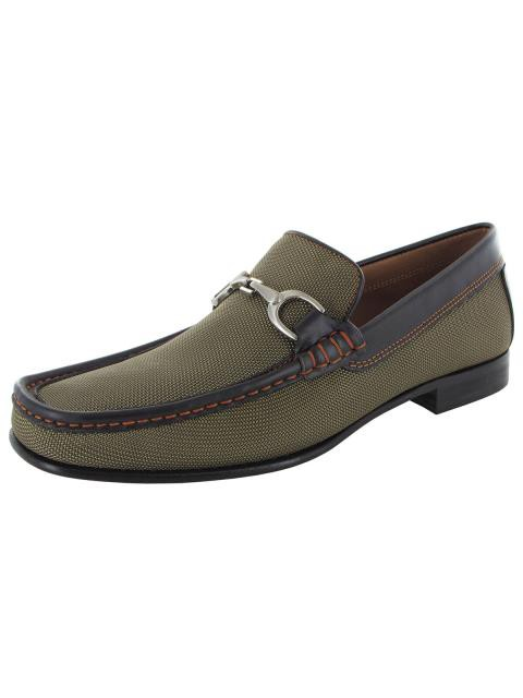 値頃 Donald Mens J Pliner ドナルドJプリナー ファッション シューズ 2-k Donald J Pull Pliner Mens Darrin 2-k Shoes Loafers Pull On Bronze, ankoROCK:afd62e80 --- 1gc.de