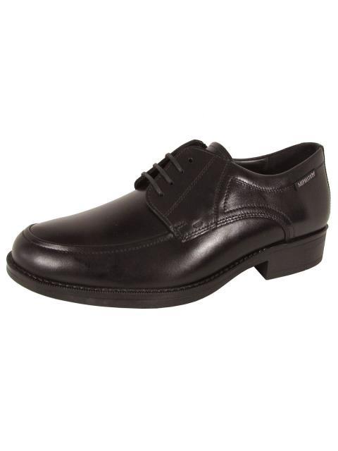 【即発送可能】 Mephisto メフィスト ファッション ドレスシューズ Mephisto Mens Damon Lace Up Oxford Shoes, 子ども靴通販 キッズステップ 185b781b