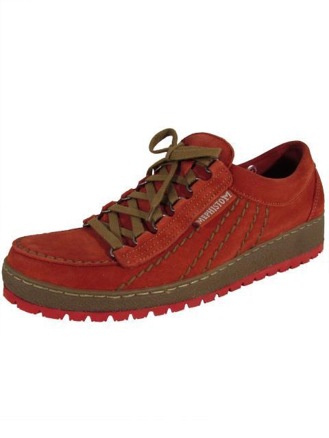 注文割引 Mephisto メフィスト ファッション シューズ Mephisto Mens Rainbow Moc Toe Sneaker Shoes, へしこ屋千鳥苑 0aebd32e
