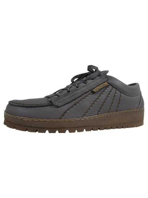 正規品! Mephisto メフィスト ファッション シューズ Sneaker Mephisto Toe Mens Rainbow Moc Toe シューズ Sneaker Shoes, ロクゴウチョウ:f9c32fa5 --- 1gc.de
