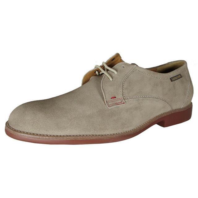 【新作入荷!!】 Mephisto Plain メフィスト ファッション Up シューズ シューズ Mephisto Mens Orlando Lace Up Plain Toe Derby Shoes, 白糠町:a7e10c74 --- 1gc.de