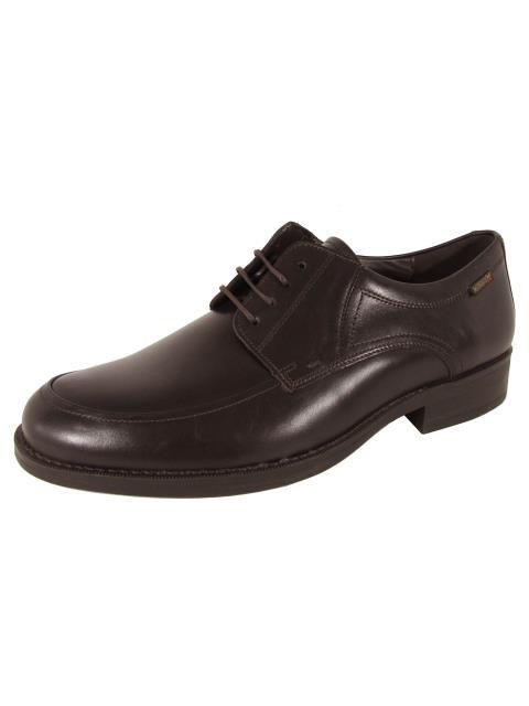 新しい季節 Mephisto メフィスト ファッション ドレスシューズ Mephisto oxford mens lace mens oxford shoes メフィスト Damon, ポッシュシゴーニュ:1ce8bfa7 --- kzdic.de