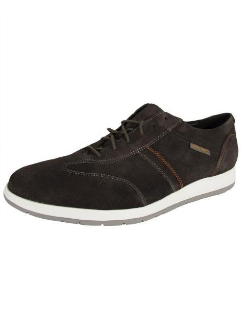 最新デザインの Mephisto メフィスト ファッション シューズ Mephisto Mens Vincenzo Lace Up Sneakers, 卓球通販たくつう 287318aa