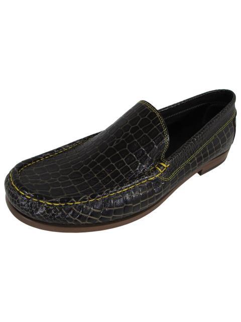 2019特集 Donald J Pliner ドナルドJプリナー ファッション シューズ Donald J Pliner Mens Nate-c6 Shoes Loafers pull on, シナノマチ c161827f